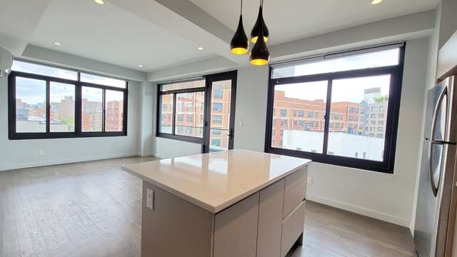 2 Bedrooms, Bushwick Rental in NYC for $2,699 - Photo 1