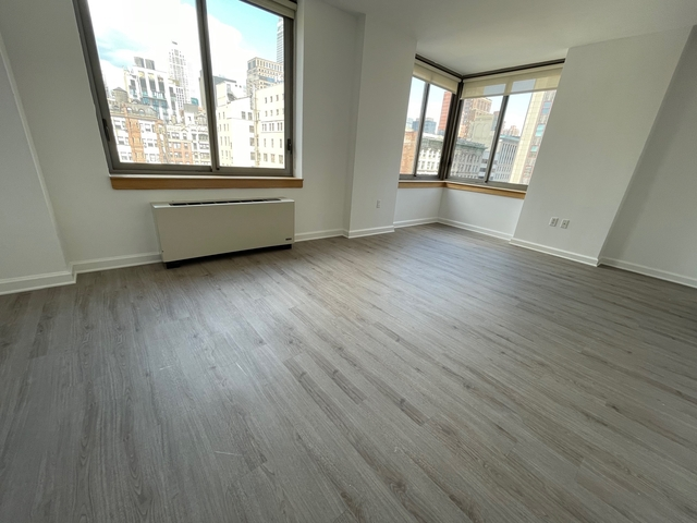 Studio, Koreatown Rental in NYC for $2,400 - Photo 1