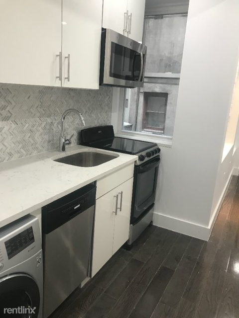 2 Bedrooms, Ridgewood Rental in NYC for $2,500 - Photo 1