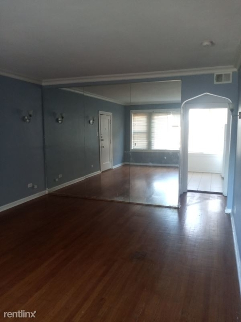 1 Bedroom, Chatham Rental in Chicago, IL for $850 - Photo 1