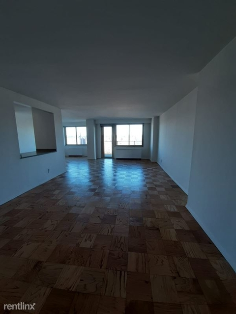 2 Bedrooms, Elmhurst Rental in NYC for $2,361 - Photo 1