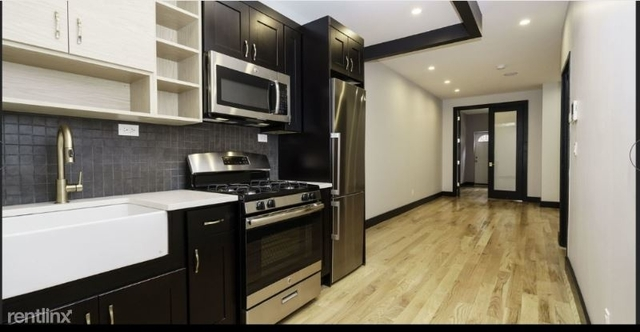 1 Bedroom, Ridgewood Rental in NYC for $640 - Photo 1