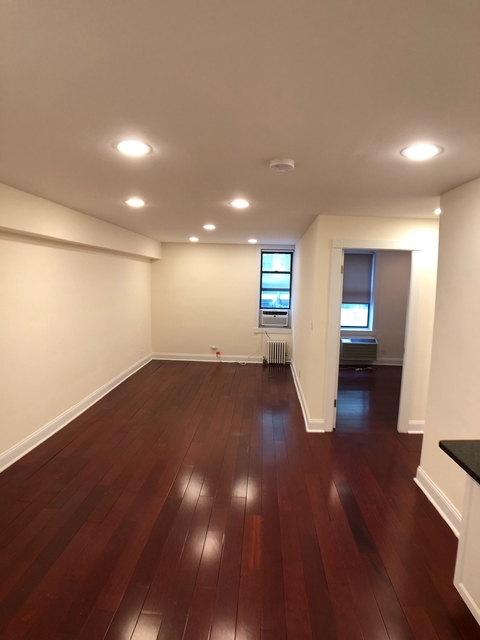 1 Bedroom, Gramercy Park Rental in NYC for $2,918 - Photo 1