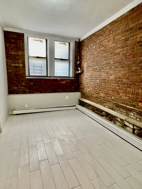 1 Bedroom, Rose Hill Rental in NYC for $1,912 - Photo 1
