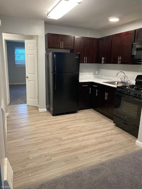 2 Bedrooms, Logan - Ogontz - Fern Rock Rental in Philadelphia, PA for $1,045 - Photo 1