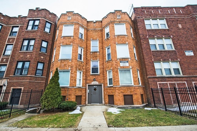 2 Bedrooms, East Chatham Rental in Chicago, IL for $945 - Photo 1