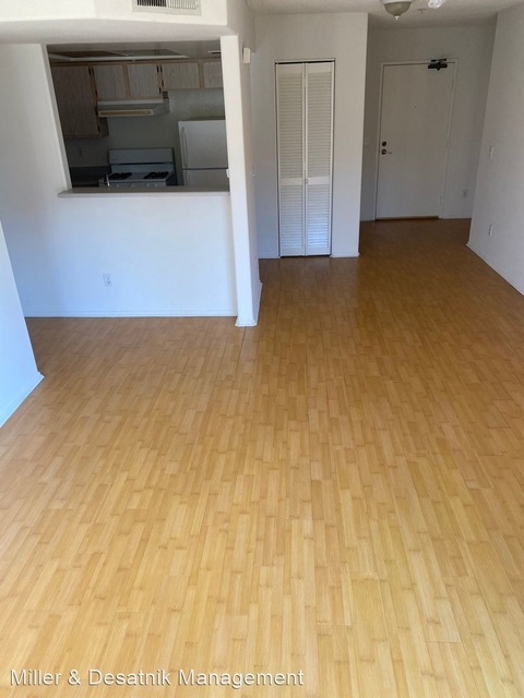 1 Bedroom, Chinatown Rental in Los Angeles, CA for $1,550 - Photo 1