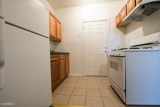 1 Bedroom, Chatham Rental in Chicago, IL for $795 - Photo 1