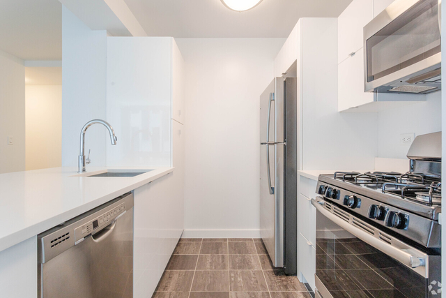 2 Bedrooms, Civic Center Rental in NYC for $5,445 - Photo 1