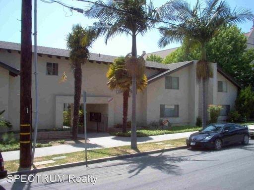 1 Bedroom, Oak Park Rental in Santa Barbara, CA for $1,675 - Photo 1