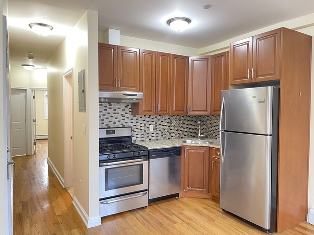 2 Bedrooms, Astoria Rental in NYC for $2,299 - Photo 1