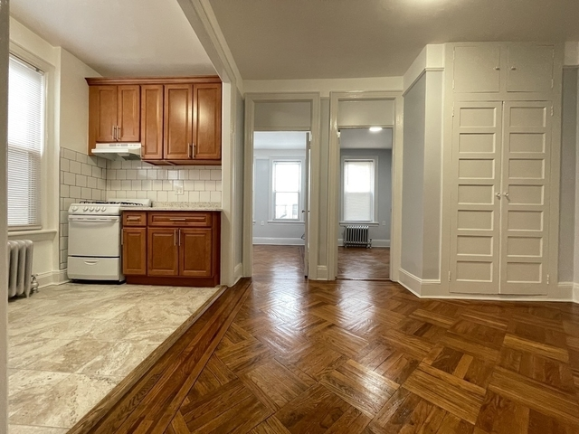 2 Bedrooms, Astoria Rental in NYC for $1,895 - Photo 1