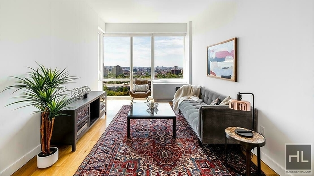 Studio, Downtown Brooklyn Rental in NYC for $2,606 - Photo 1
