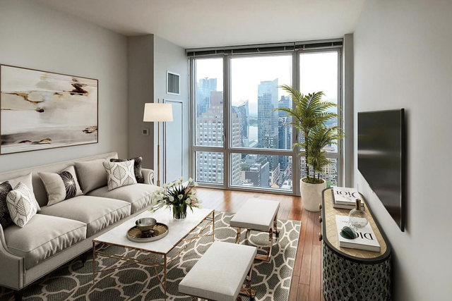 1 Bedroom, Lincoln Square Rental in NYC for $5,301 - Photo 1