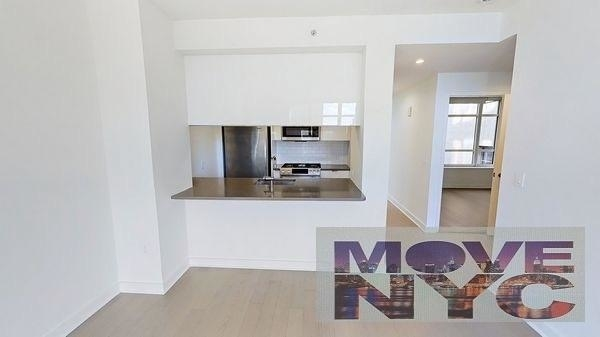 2 Bedrooms, Downtown Brooklyn Rental in NYC for $4,898 - Photo 1