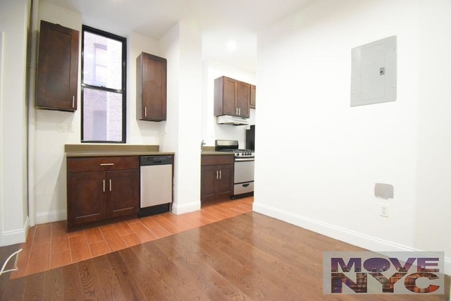 4 Bedrooms, Hamilton Heights Rental in NYC for $3,171 - Photo 1