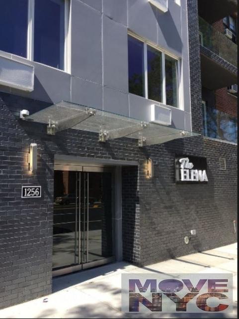 1 Bedroom, Fiske Terrace Rental in NYC for $2,200 - Photo 1