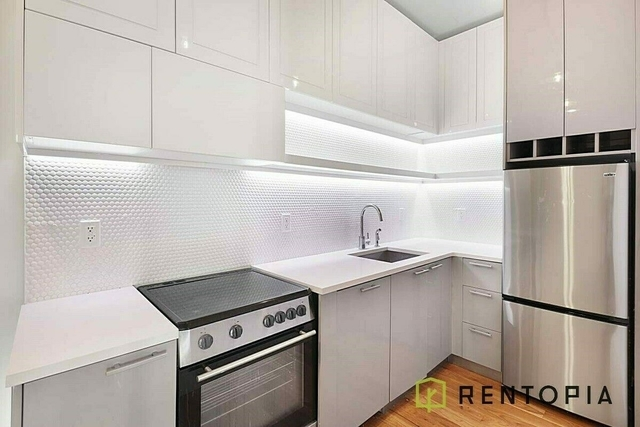 2 Bedrooms, Bedford-Stuyvesant Rental in NYC for $2,109 - Photo 1