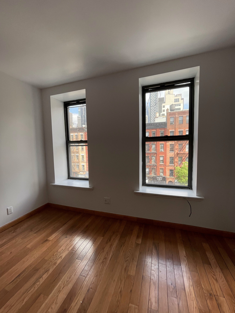 2 Bedrooms, Hell's Kitchen Rental in NYC for $2,166 - Photo 1