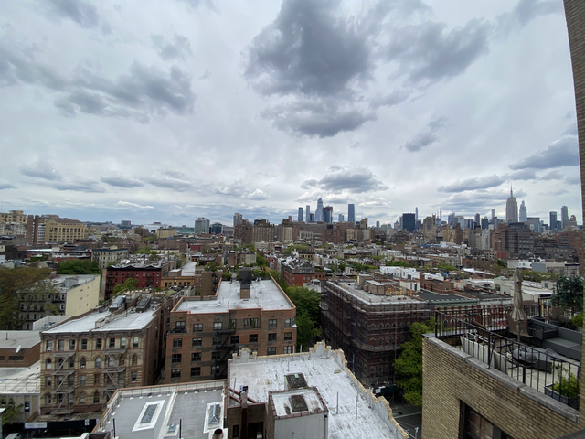 Studio, West Village Rental in NYC for $3,208 - Photo 1