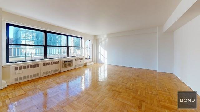 2 Bedrooms, Upper East Side Rental in NYC for $4,860 - Photo 1
