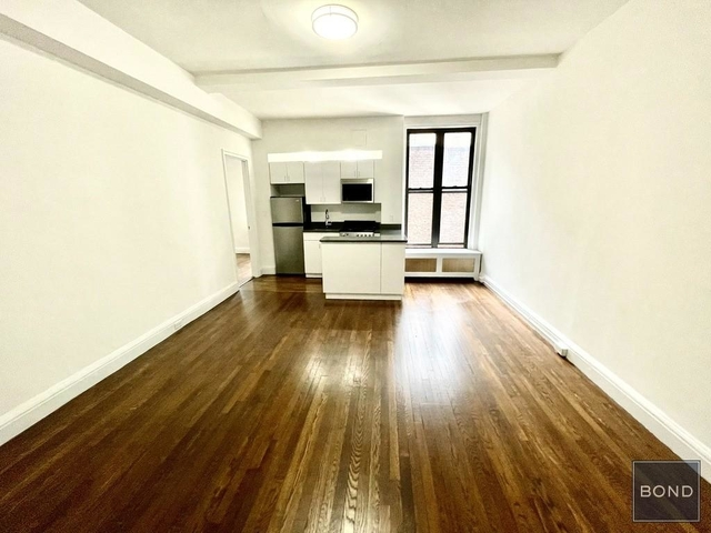 1 Bedroom, Turtle Bay Rental in NYC for $3,225 - Photo 1