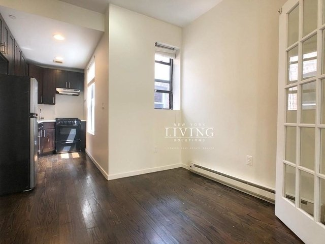 2 Bedrooms, Crown Heights Rental in NYC for $2,175 - Photo 1