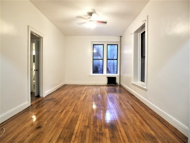 Studio, Central Harlem Rental in NYC for $1,900 - Photo 1