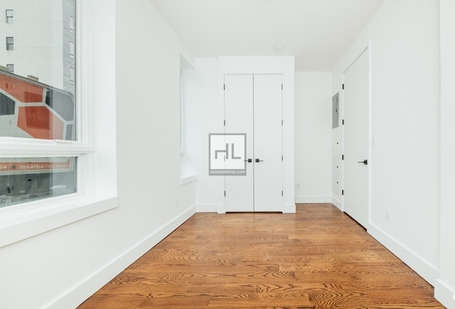 1 Bedroom, Bedford-Stuyvesant Rental in NYC for $2,850 - Photo 1