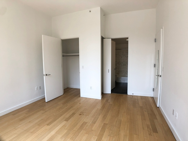 1 Bedroom, Koreatown Rental in NYC for $3,395 - Photo 1