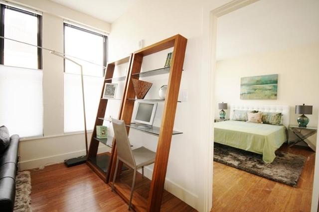 1 Bedroom, Downtown Boston Rental in Boston, MA for $2,000 - Photo 1