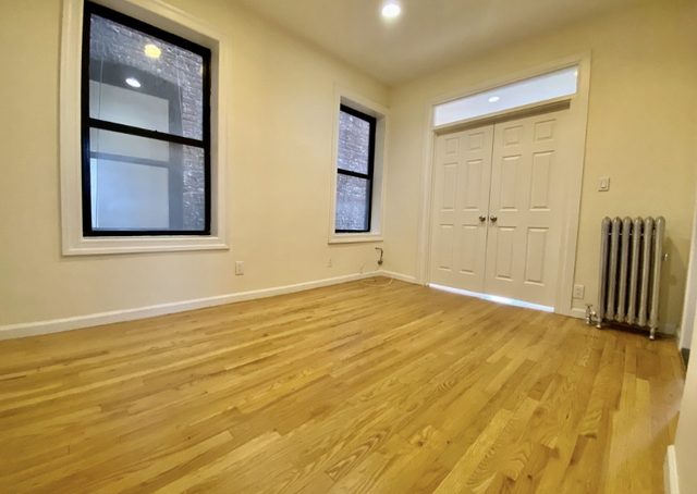 2 Bedrooms, East Village Rental in NYC for $4,033 - Photo 1