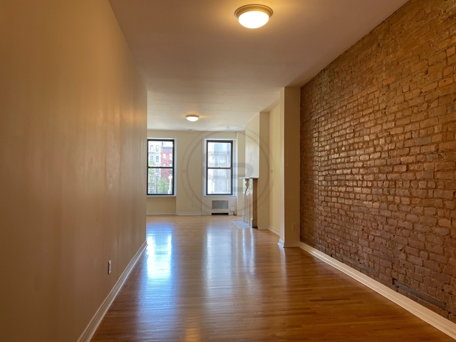 3 Bedrooms, East Village Rental in NYC for $7,288 - Photo 1
