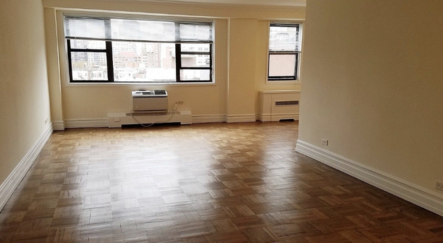 Studio, Upper East Side Rental in NYC for $2,595 - Photo 1