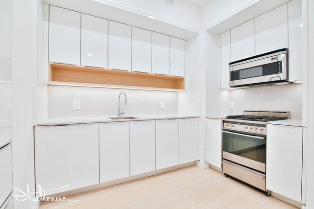 1 Bedroom, Financial District Rental in NYC for $4,344 - Photo 1