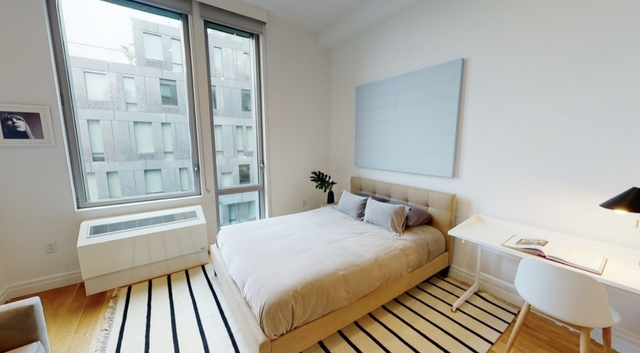 Studio, Williamsburg Rental in NYC for $2,329 - Photo 1