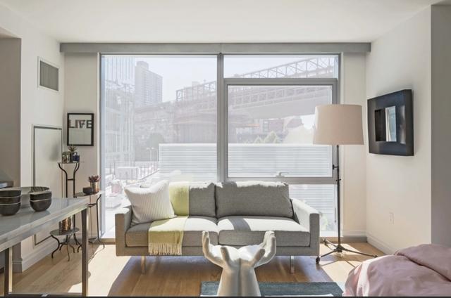 Studio, DUMBO Rental in NYC for $2,450 - Photo 1
