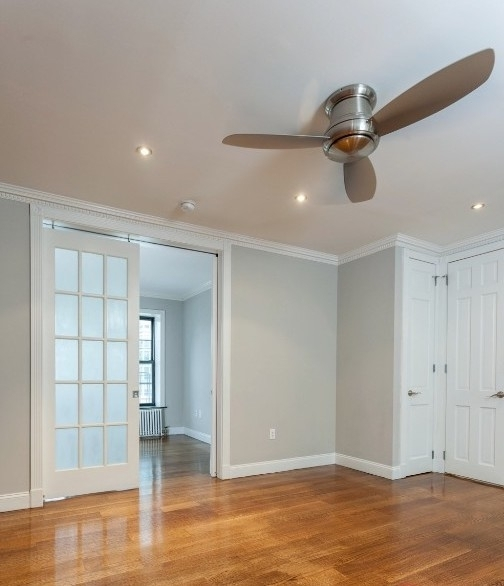 2 Bedrooms, East Harlem Rental in NYC for $2,380 - Photo 1
