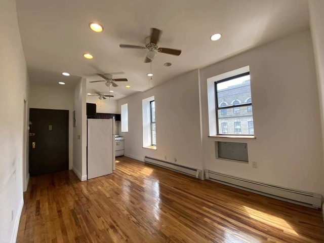 3 Bedrooms, Central Harlem Rental in NYC for $2,190 - Photo 1