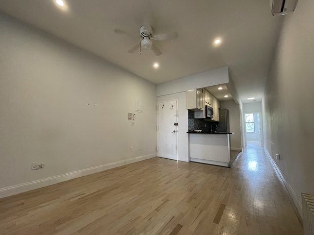 2 Bedrooms, Ridgewood Rental in NYC for $2,350 - Photo 1