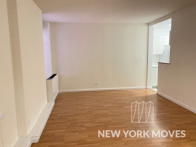 Studio, Koreatown Rental in NYC for $1,975 - Photo 1