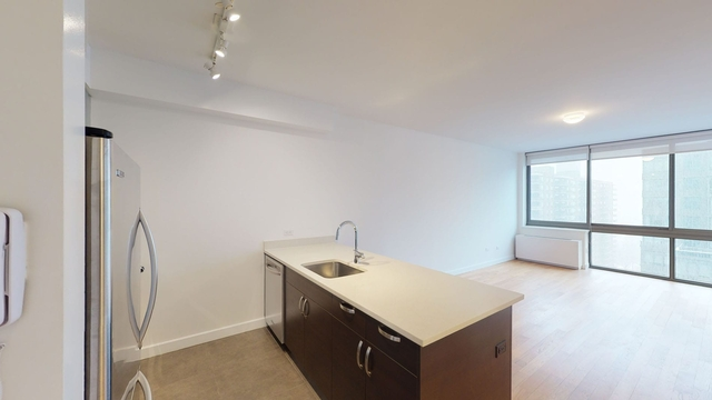 1 Bedroom, Manhattan Valley Rental in NYC for $4,301 - Photo 1