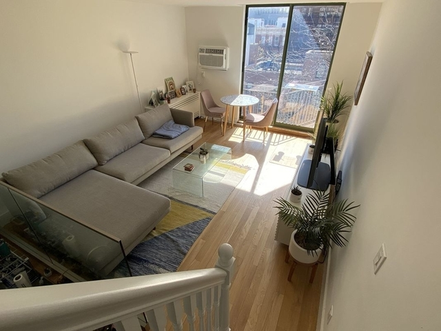 1 Bedroom, Gramercy Park Rental in NYC for $3,424 - Photo 1