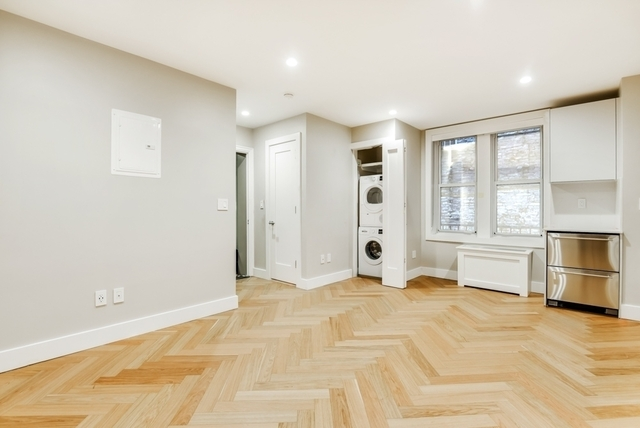 Studio, Chelsea Rental in NYC for $2,292 - Photo 1