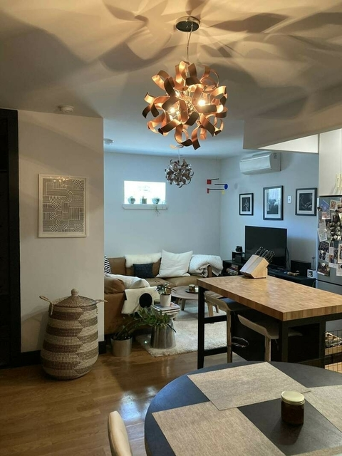 2 Bedrooms, East Williamsburg Rental in NYC for $3,600 - Photo 1