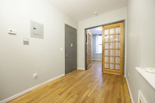 2 Bedrooms, Bushwick Rental in NYC for $1,975 - Photo 1