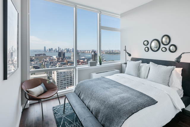 1 Bedroom, Chelsea Rental in NYC for $3,146 - Photo 1