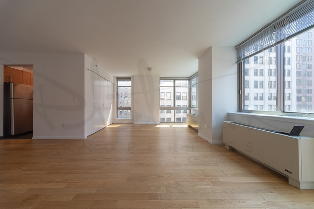 1 Bedroom, Financial District Rental in NYC for $2,888 - Photo 1