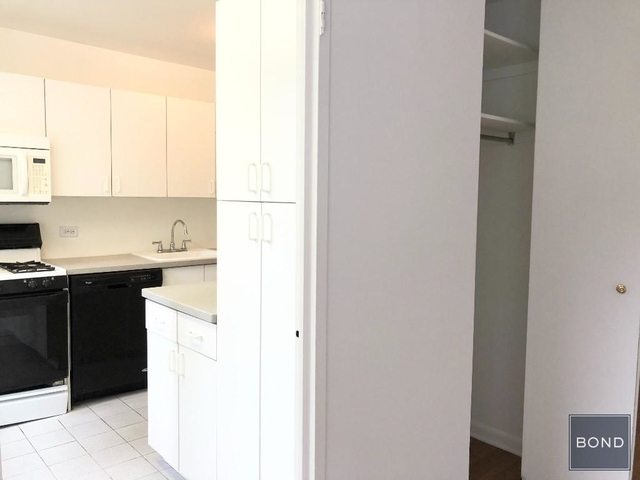 1 Bedroom, Rose Hill Rental in NYC for $3,640 - Photo 1