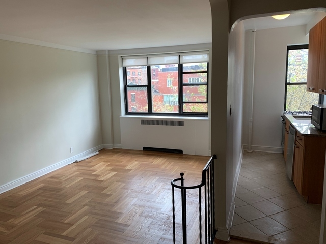 1 Bedroom, West Village Rental in NYC for $4,663 - Photo 1